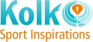 logo kirsten van der kolk